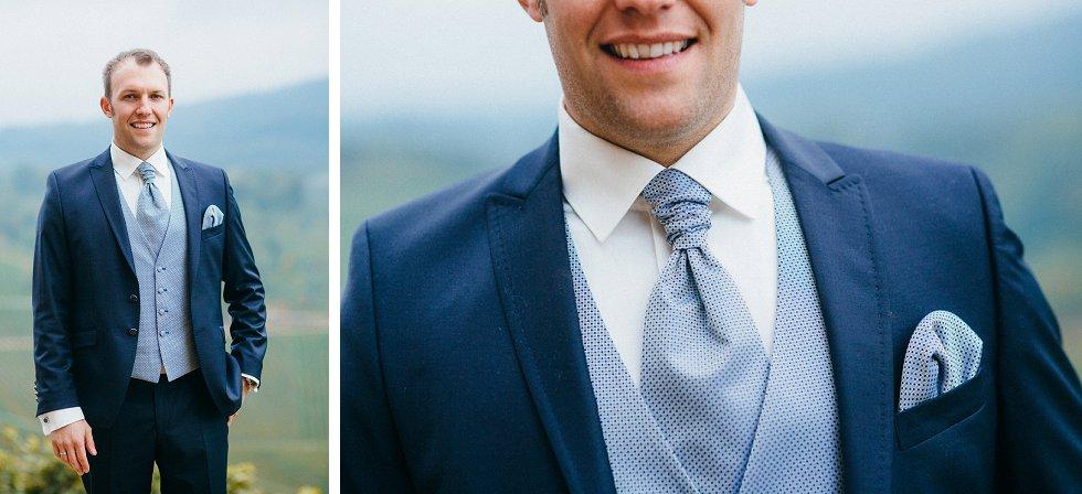 Hochzeitsfotograf in Durbach - Sandrina und Felix (41)