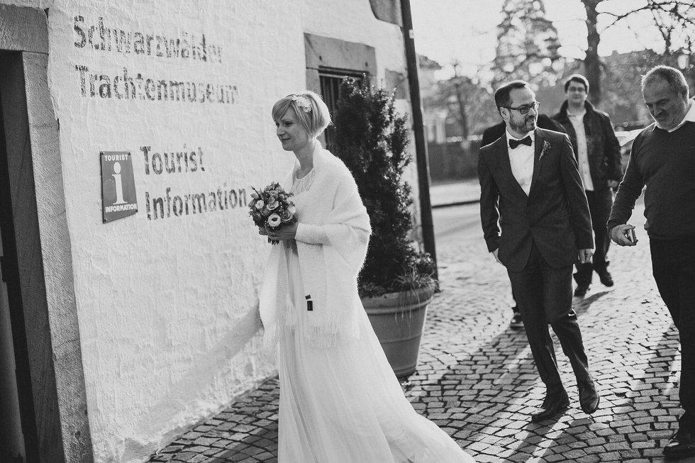 Hochzeitsfotograf im Kinzigtal in Zell am Harmersbach - Tina und Jürgen (2)