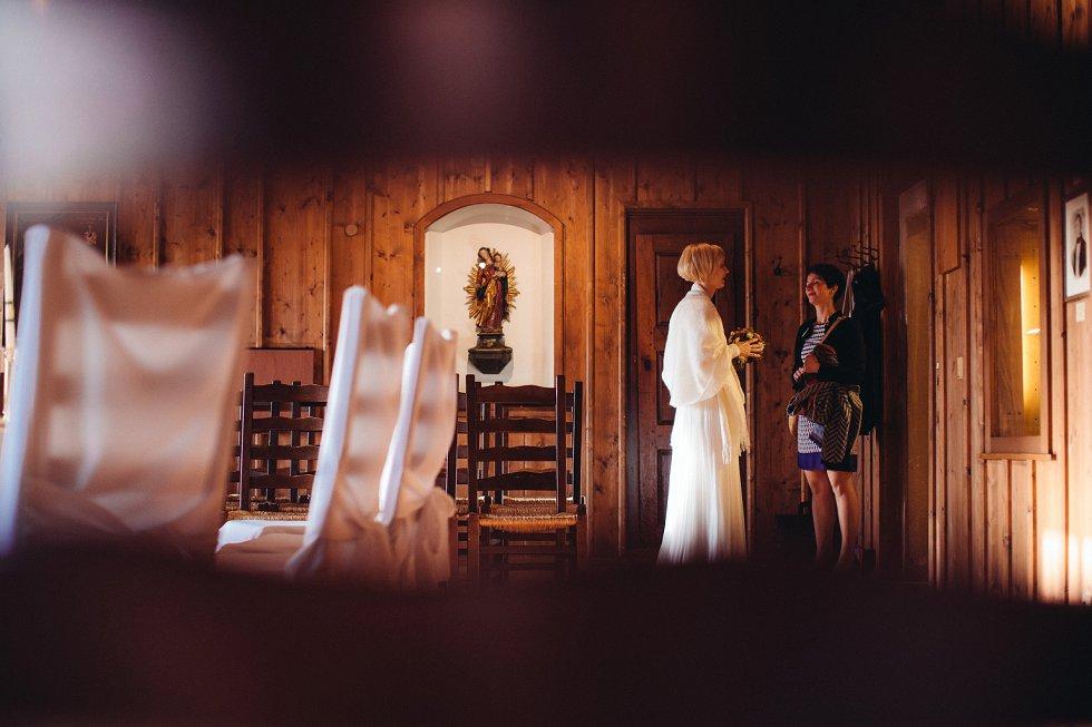 Hochzeitsfotograf im Kinzigtal in Zell am Harmersbach - Tina und Jürgen (4)