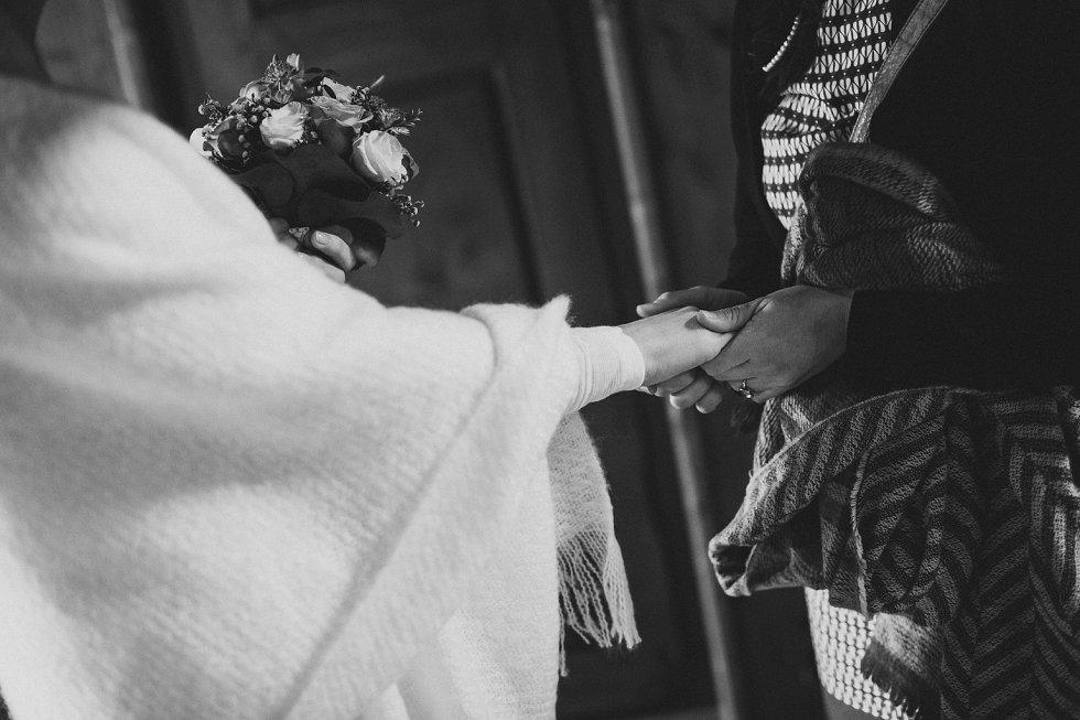 Hochzeitsfotograf im Kinzigtal in Zell am Harmersbach - Tina und Jürgen (5)