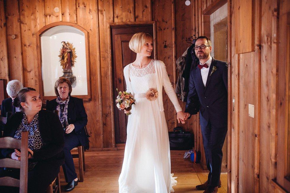 Hochzeitsfotograf im Kinzigtal in Zell am Harmersbach - Tina und Jürgen (6)