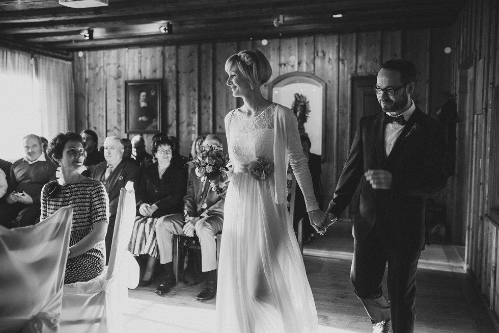 Hochzeitsfotograf im Kinzigtal in Zell am Harmersbach - Tina und Jürgen (7)