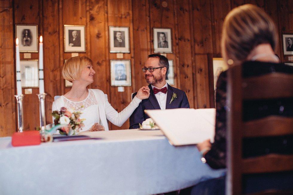 Hochzeitsfotograf im Kinzigtal in Zell am Harmersbach - Tina und Jürgen (9)