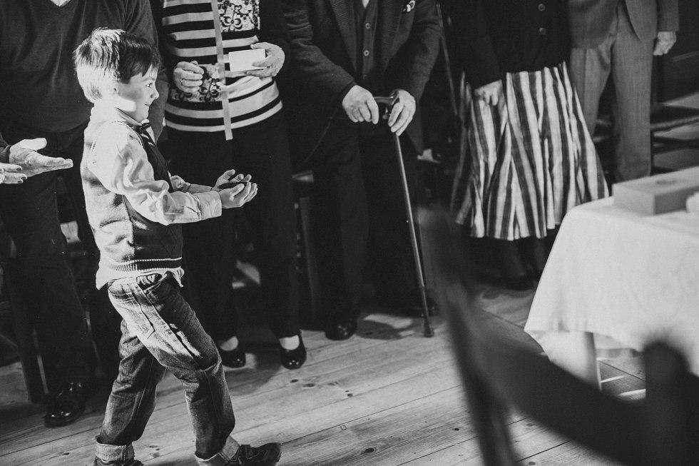 Hochzeitsfotograf im Kinzigtal in Zell am Harmersbach - Tina und Jürgen (10)