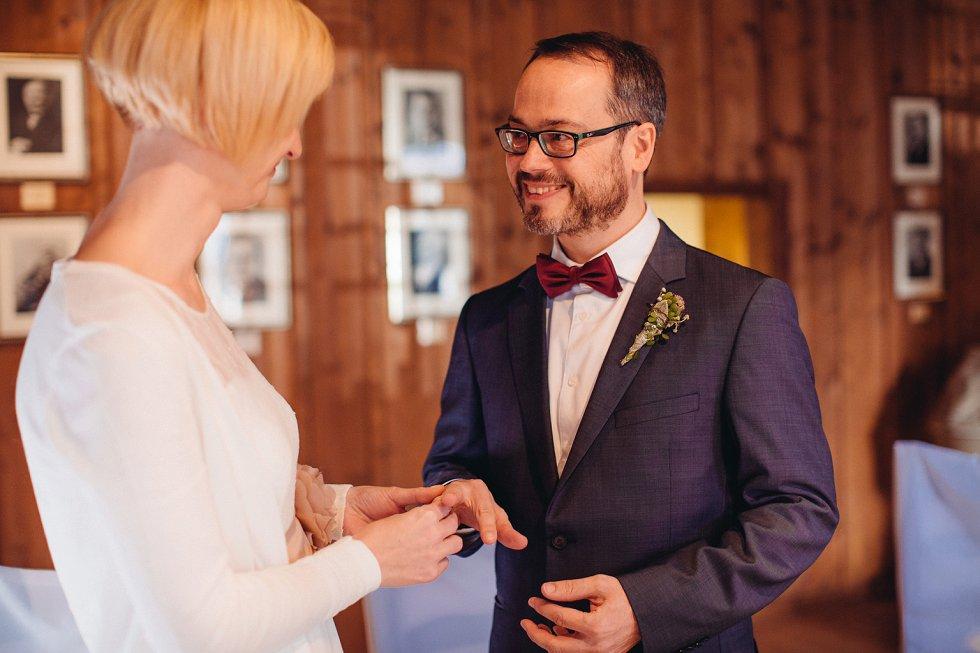 Hochzeitsfotograf im Kinzigtal in Zell am Harmersbach - Tina und Jürgen (12)