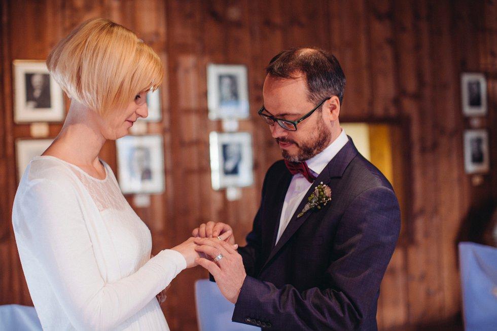 Hochzeitsfotograf im Kinzigtal in Zell am Harmersbach - Tina und Jürgen (13)