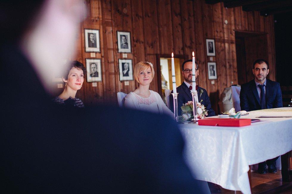 Hochzeitsfotograf im Kinzigtal in Zell am Harmersbach - Tina und Jürgen (15)