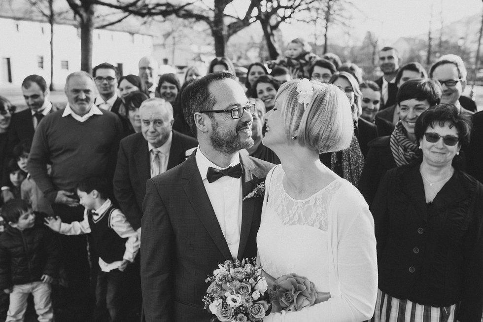 Hochzeitsfotograf im Kinzigtal in Zell am Harmersbach - Tina und Jürgen (22)