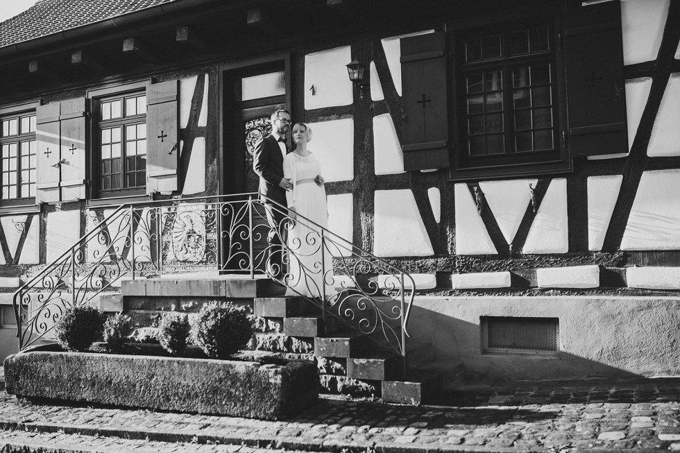 Hochzeitsfotograf im Kinzigtal in Zell am Harmersbach - Tina und Jürgen (24)