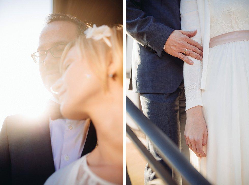 Hochzeitsfotograf im Kinzigtal in Zell am Harmersbach - Tina und Jürgen (25)