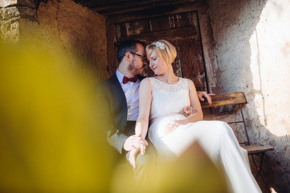 Hochzeitsfotograf im Kinzigtal in Zell am Harmersbach - Tina und Jürgen (27)