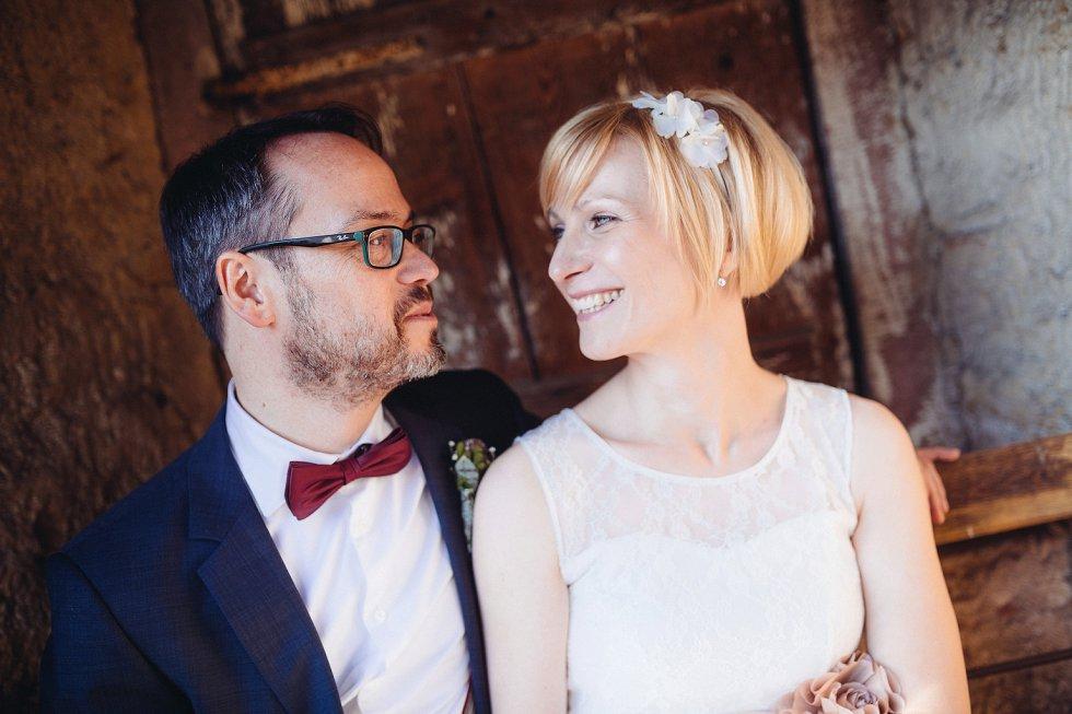 Hochzeitsfotograf im Kinzigtal in Zell am Harmersbach - Tina und Jürgen (28)