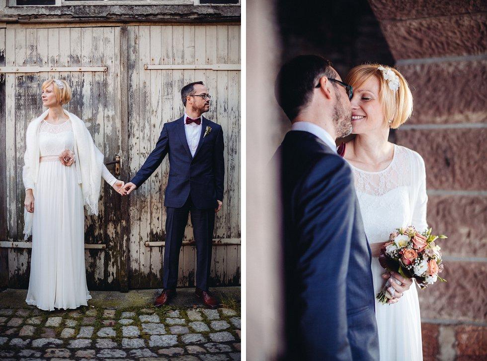 Hochzeitsfotograf im Kinzigtal in Zell am Harmersbach - Tina und Jürgen (29)