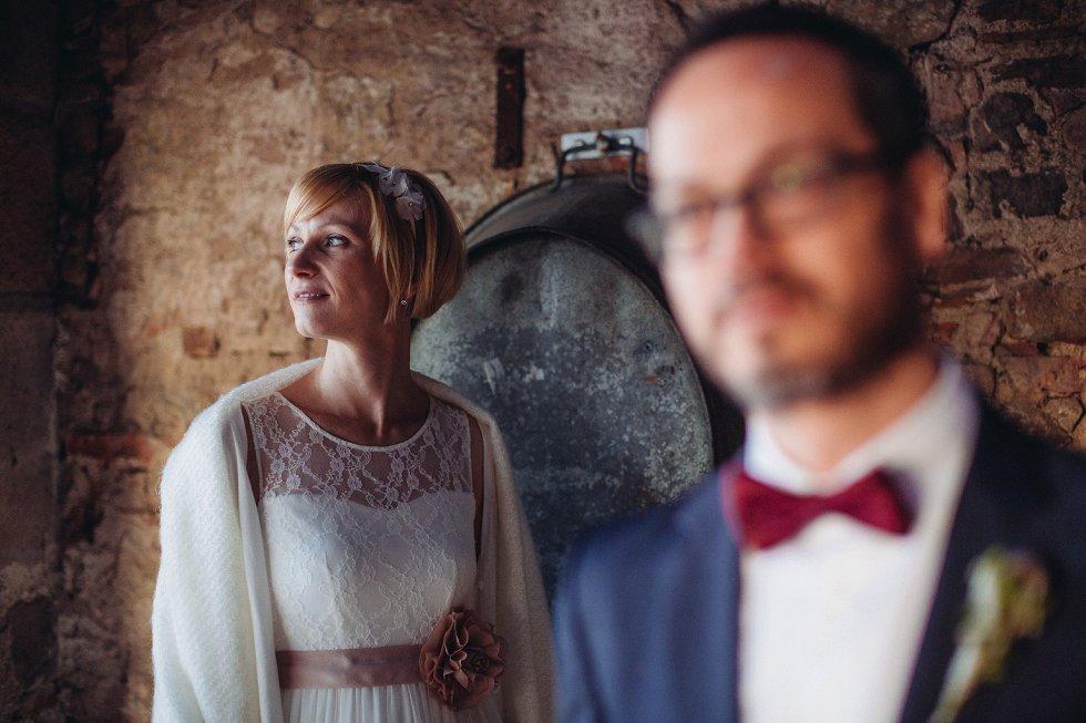 Hochzeitsfotograf im Kinzigtal in Zell am Harmersbach - Tina und Jürgen (30)