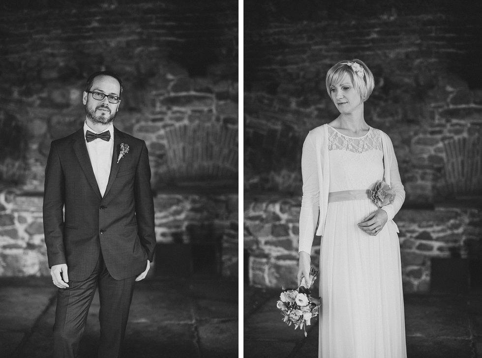 Hochzeitsfotograf im Kinzigtal in Zell am Harmersbach - Tina und Jürgen (31)