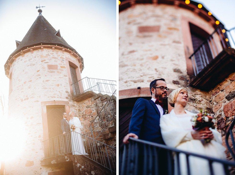 Hochzeitsfotograf im Kinzigtal in Zell am Harmersbach - Tina und Jürgen (34)
