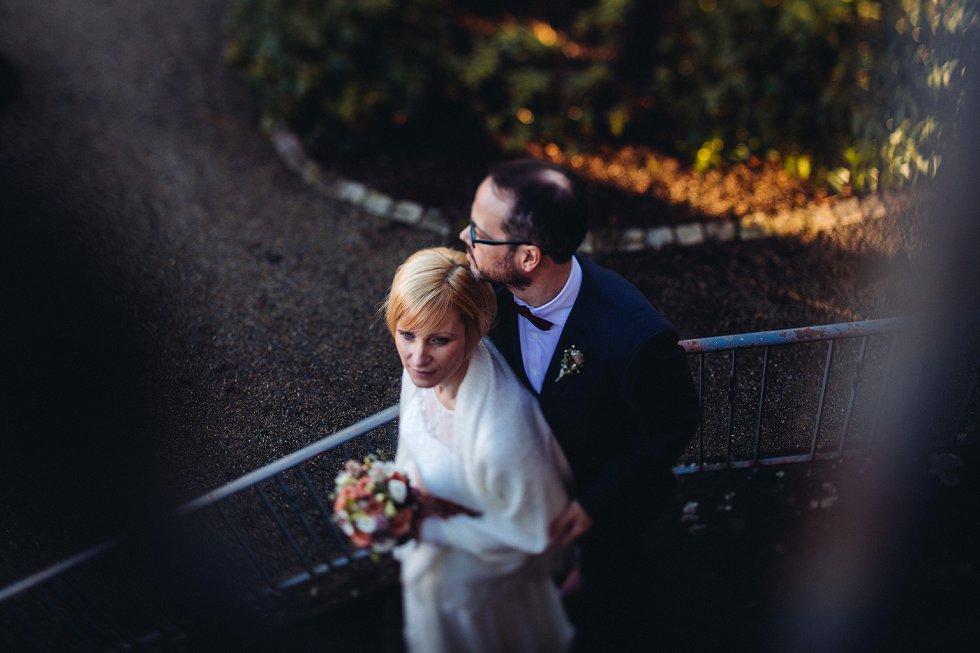 Hochzeitsfotograf im Kinzigtal in Zell am Harmersbach - Tina und Jürgen (36)