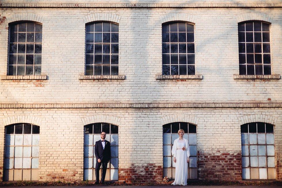 Hochzeitsfotograf im Kinzigtal in Zell am Harmersbach - Tina und Jürgen (38)