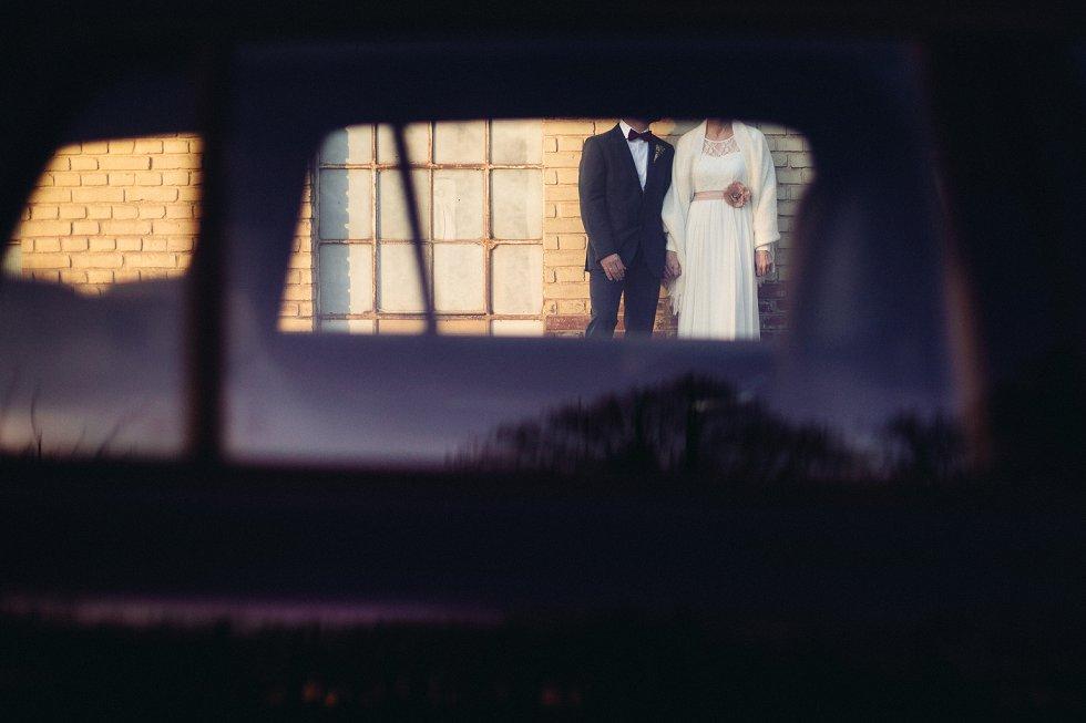 Hochzeitsfotograf im Kinzigtal in Zell am Harmersbach - Tina und Jürgen (40)