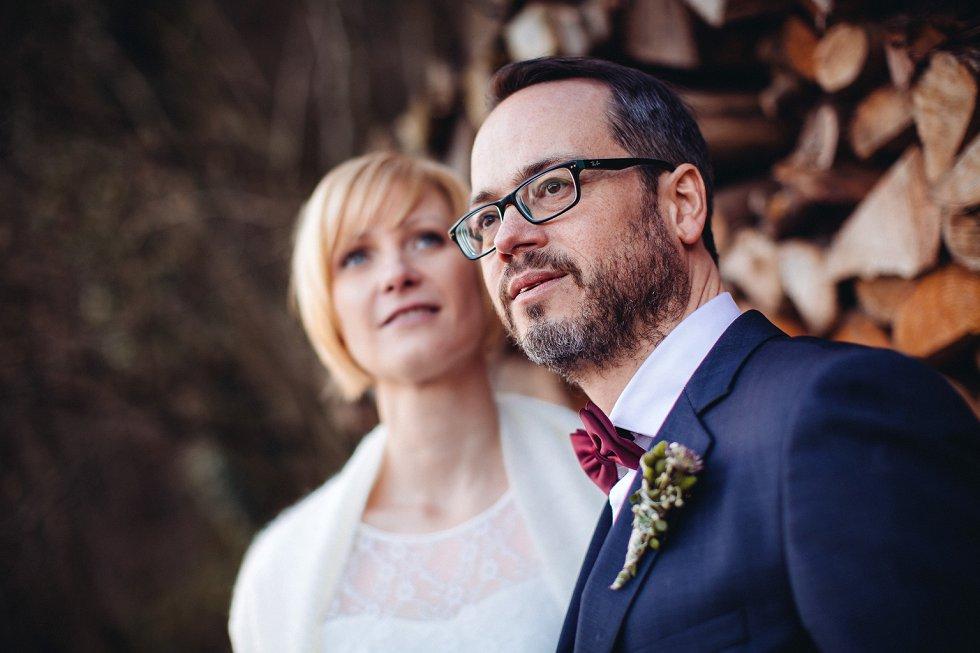 Hochzeitsfotograf im Kinzigtal in Zell am Harmersbach - Tina und Jürgen (43)