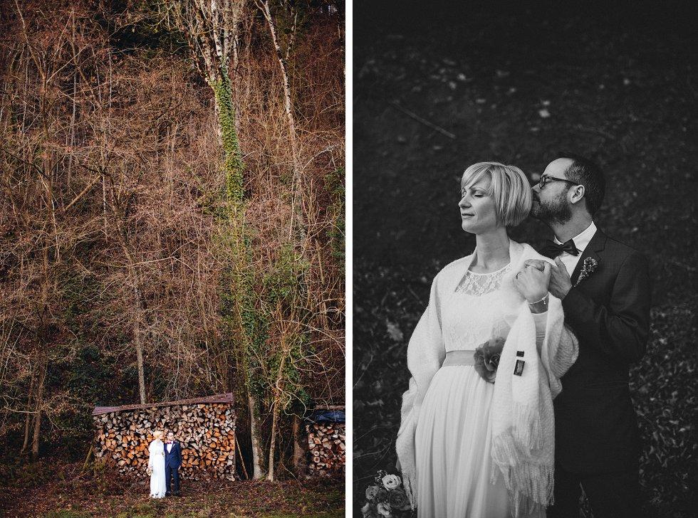 Hochzeitsfotograf im Kinzigtal in Zell am Harmersbach - Tina und Jürgen (44)