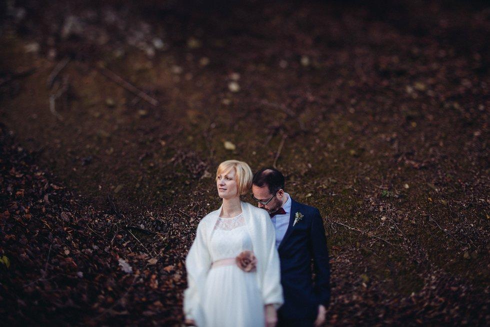 Hochzeitsfotograf im Kinzigtal in Zell am Harmersbach - Tina und Jürgen (45)