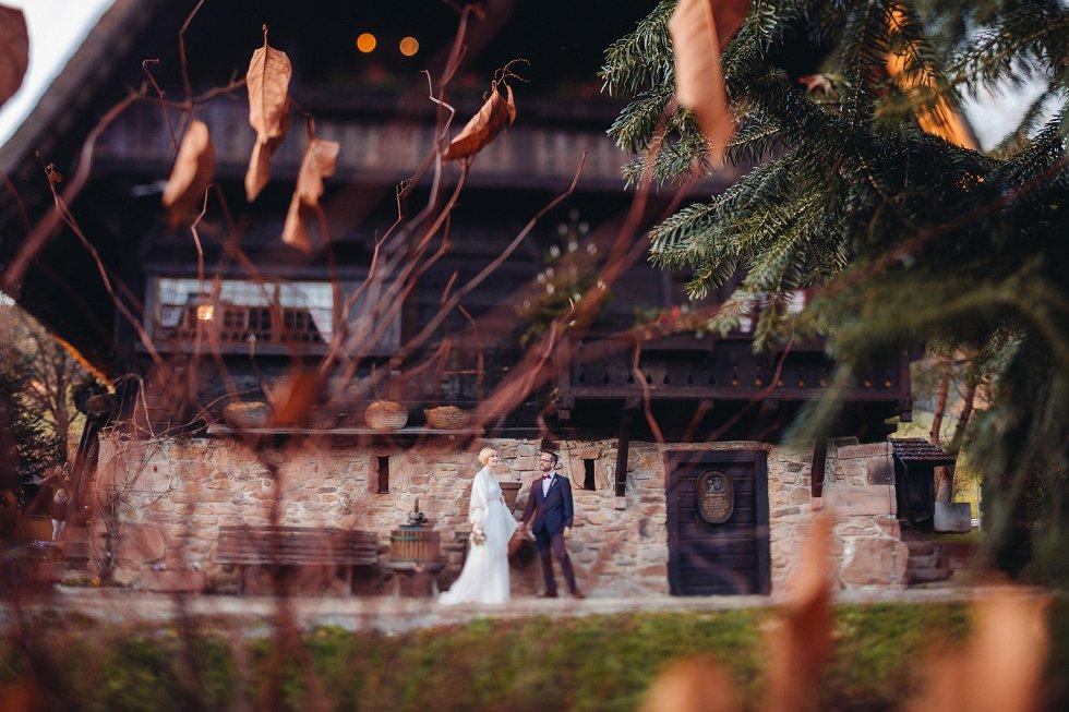 Hochzeitsfotograf im Kinzigtal in Zell am Harmersbach - Tina und Jürgen (47)