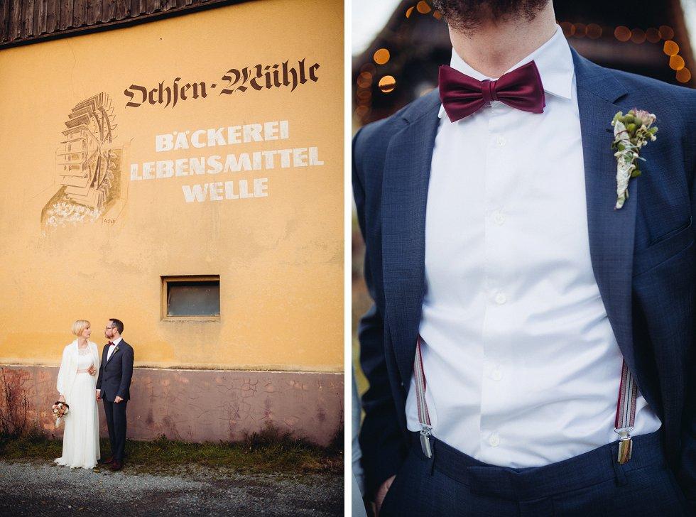Hochzeitsfotograf im Kinzigtal in Zell am Harmersbach - Tina und Jürgen (50)