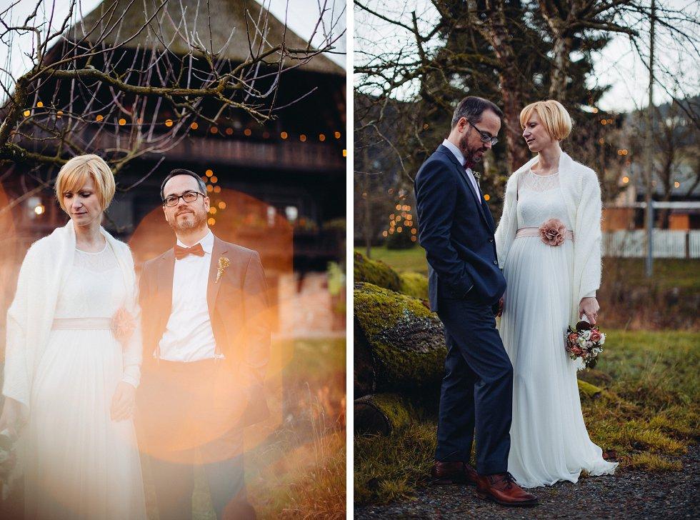 Hochzeitsfotograf im Kinzigtal in Zell am Harmersbach - Tina und Jürgen (51)