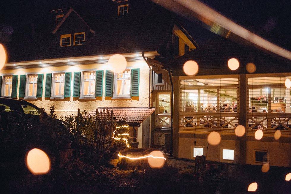 Hochzeitsfotograf im Kinzigtal in Zell am Harmersbach - Tina und Jürgen (56)