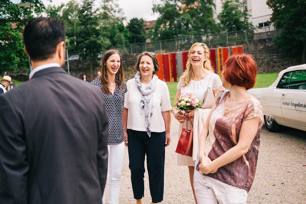 Standesamtliche Hochzeit in Offenburg - Carina und Simon (3)