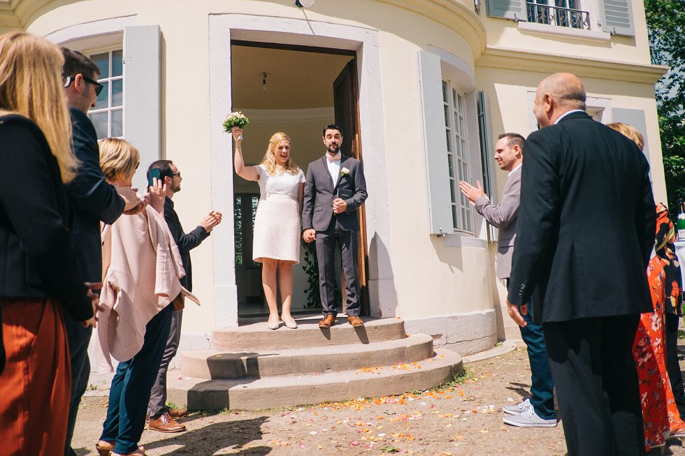 Standesamtliche Hochzeit in Offenburg - Carina und Simon (12)