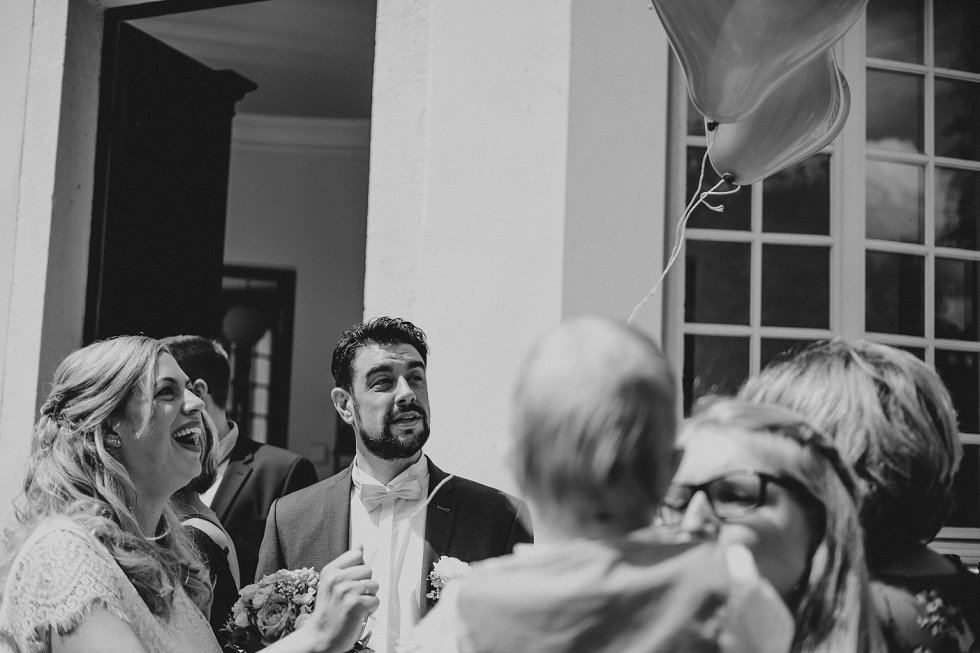 Standesamtliche Hochzeit in Offenburg - Carina und Simon (13)