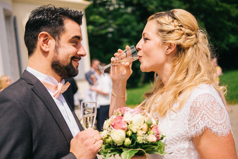 Standesamtliche Hochzeit in Offenburg - Carina und Simon (16)