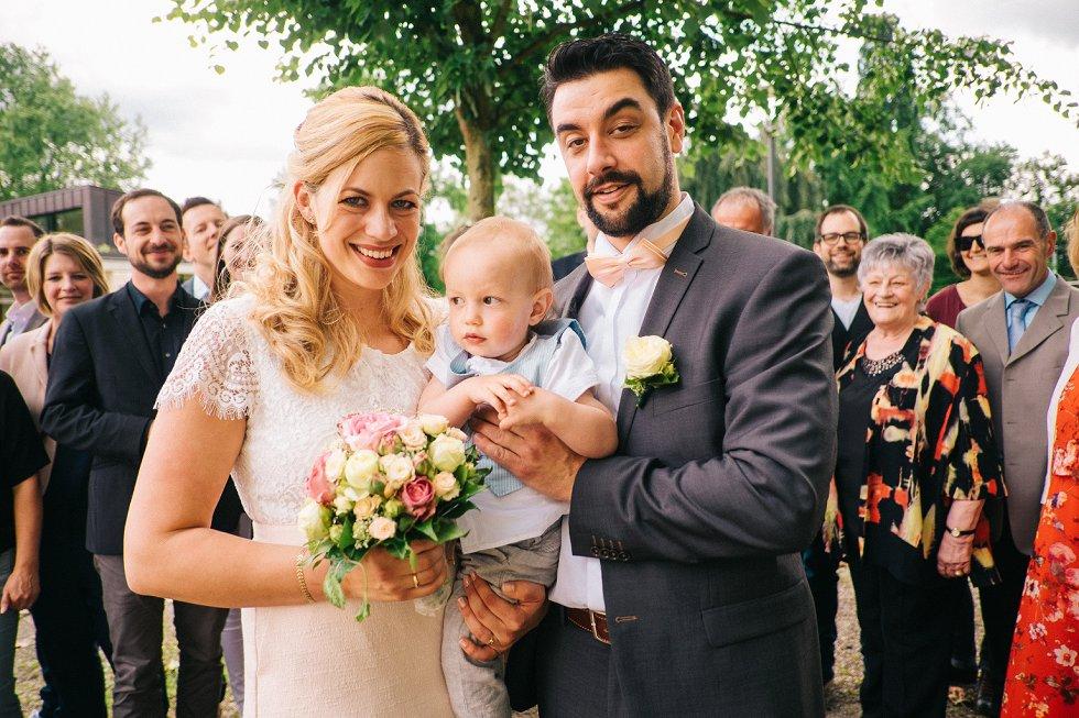 Standesamtliche Hochzeit in Offenburg - Carina und Simon (17)