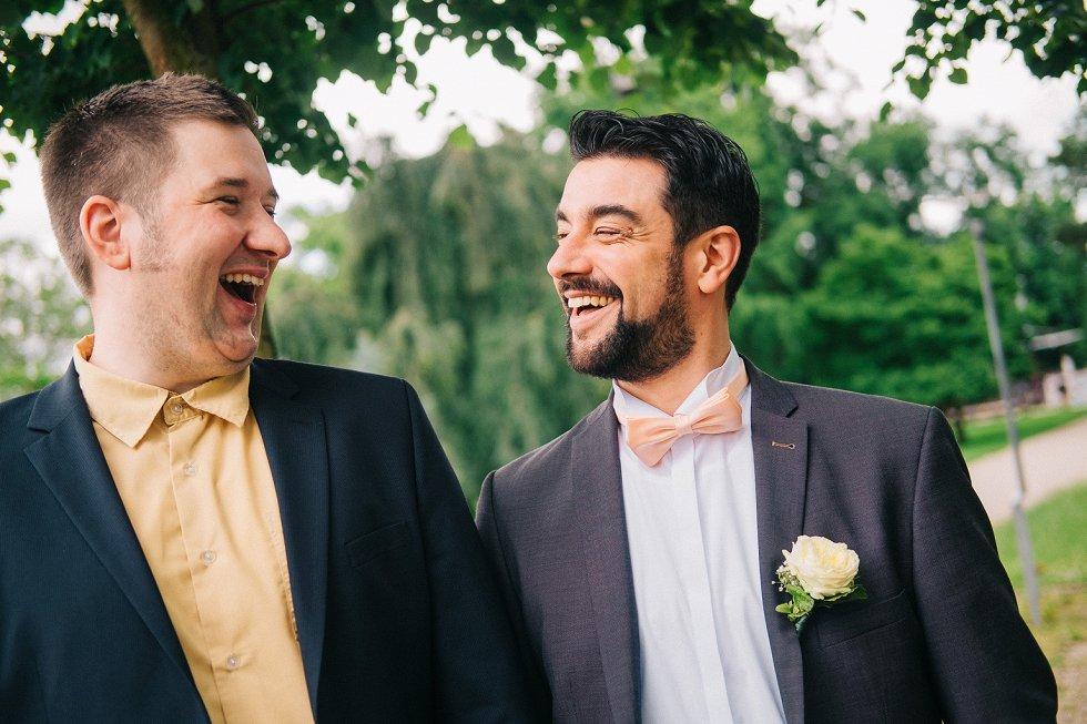 Standesamtliche Hochzeit in Offenburg - Carina und Simon (19)