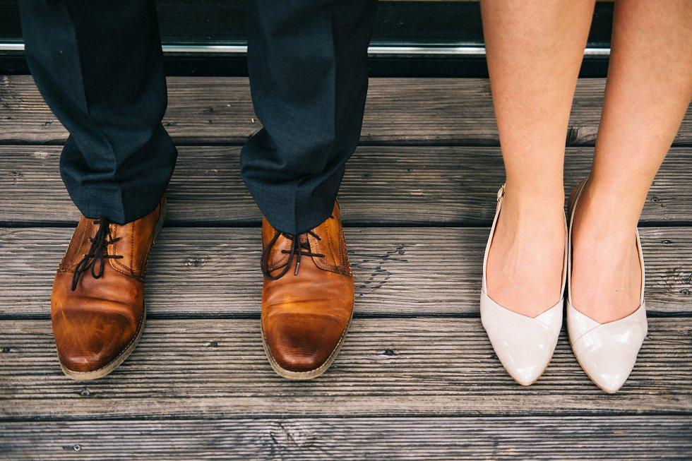 Standesamtliche Hochzeit in Offenburg - Carina und Simon (21)