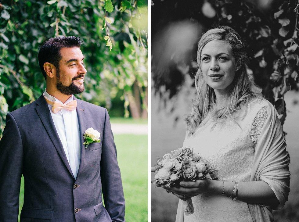 Standesamtliche Hochzeit in Offenburg - Carina und Simon (22)