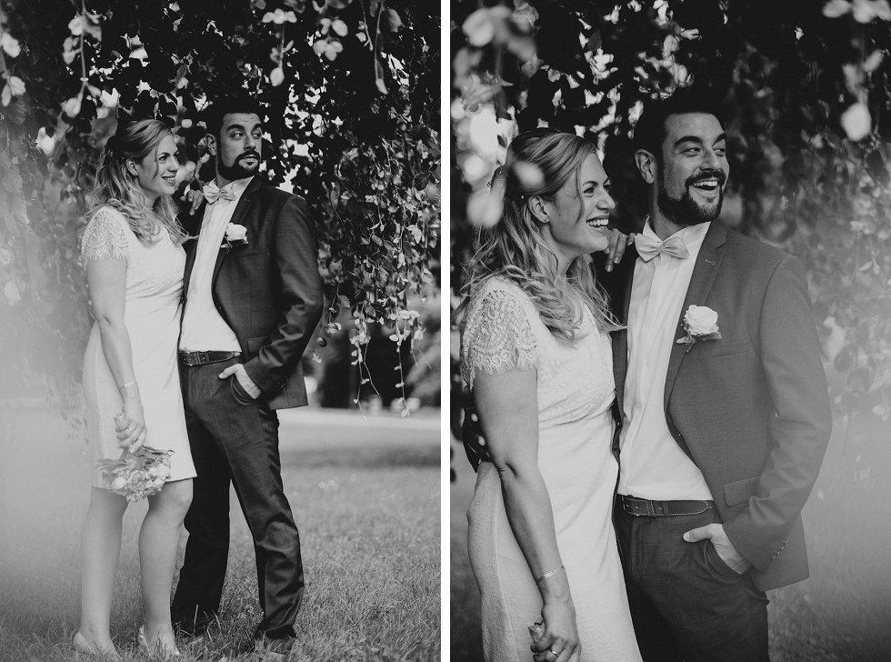 Standesamtliche Hochzeit in Offenburg - Carina und Simon (25)