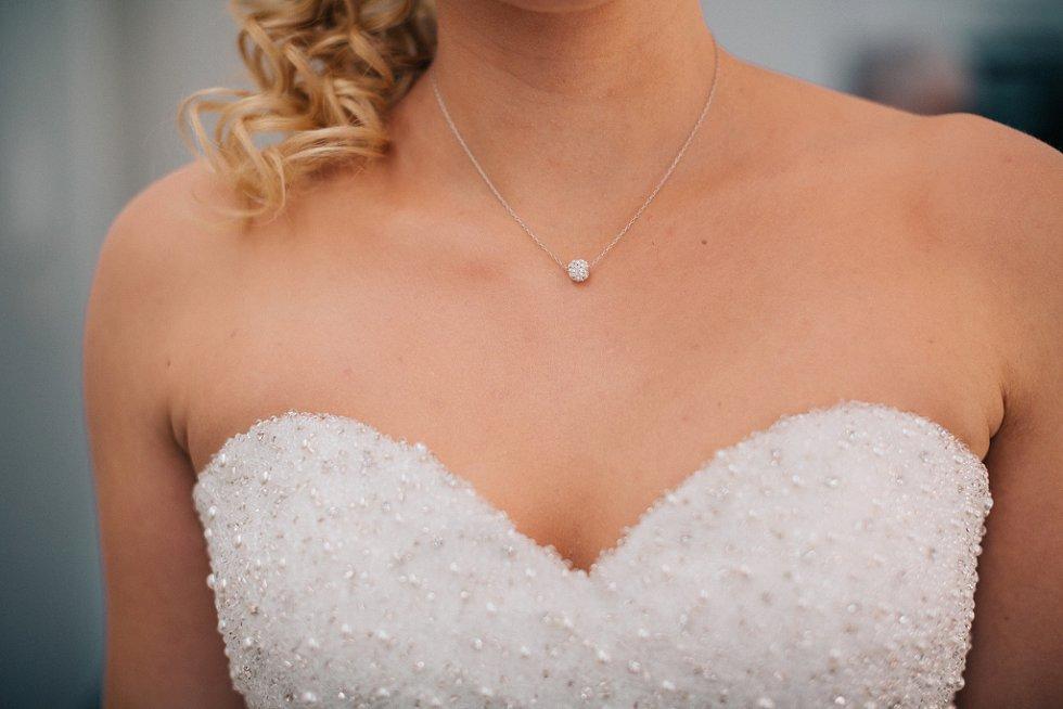 Hochzeit in Offenburg und Baden-Baden - Christiane und Paul (12)