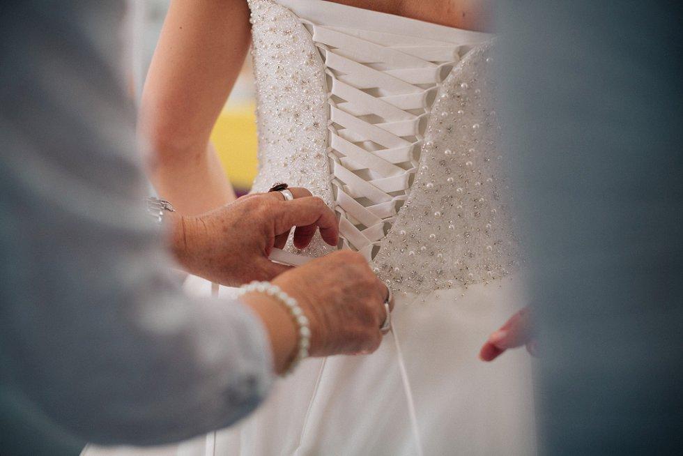 Hochzeit in Offenburg und Baden-Baden - Christiane und Paul (13)