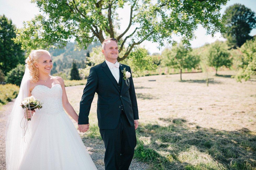 Hochzeit in Offenburg und Baden-Baden - Christiane und Paul (16)