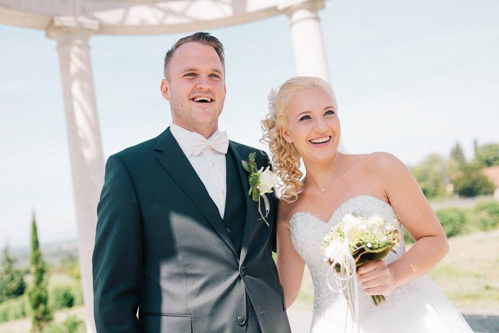Hochzeit in Offenburg und Baden-Baden - Christiane und Paul (17)