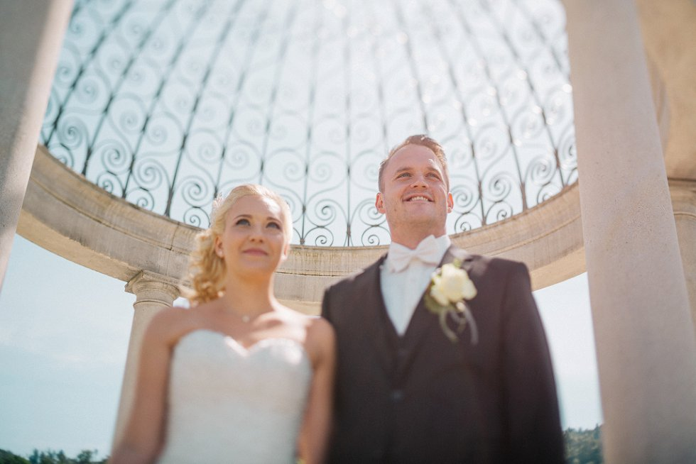 Hochzeit in Offenburg und Baden-Baden - Christiane und Paul (18)