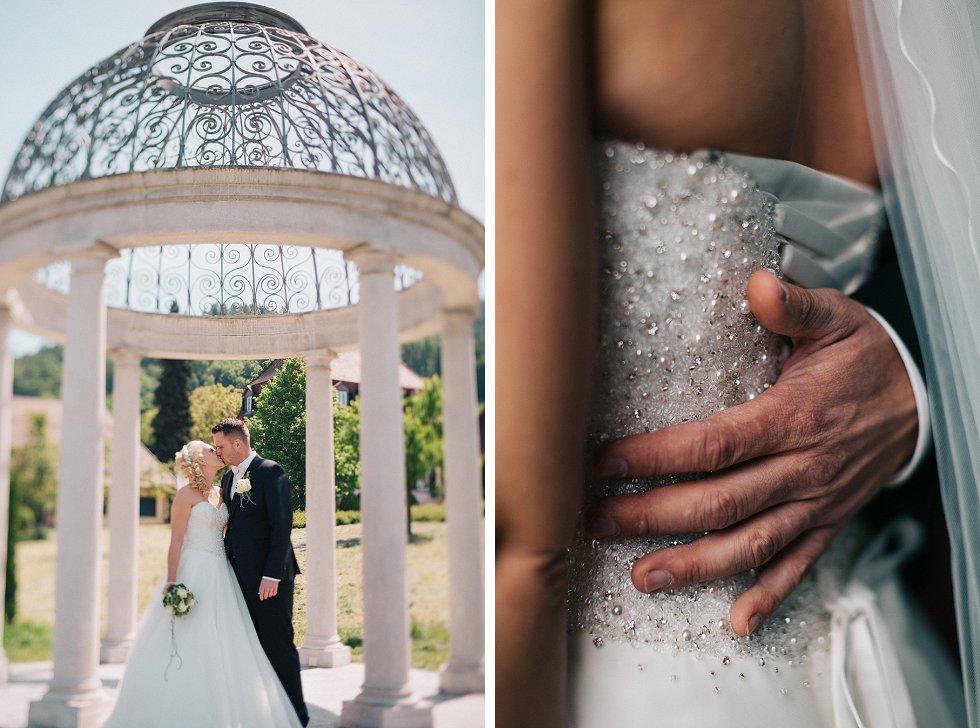 Hochzeit in Offenburg und Baden-Baden - Christiane und Paul (19)