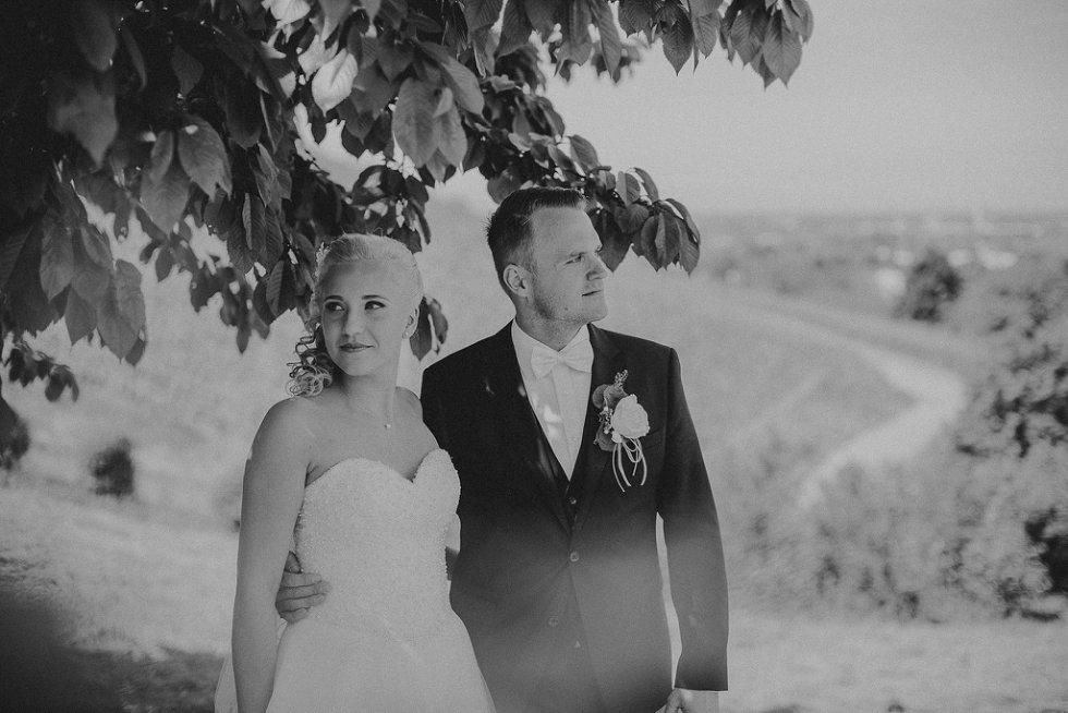 Hochzeit in Offenburg und Baden-Baden - Christiane und Paul (20)