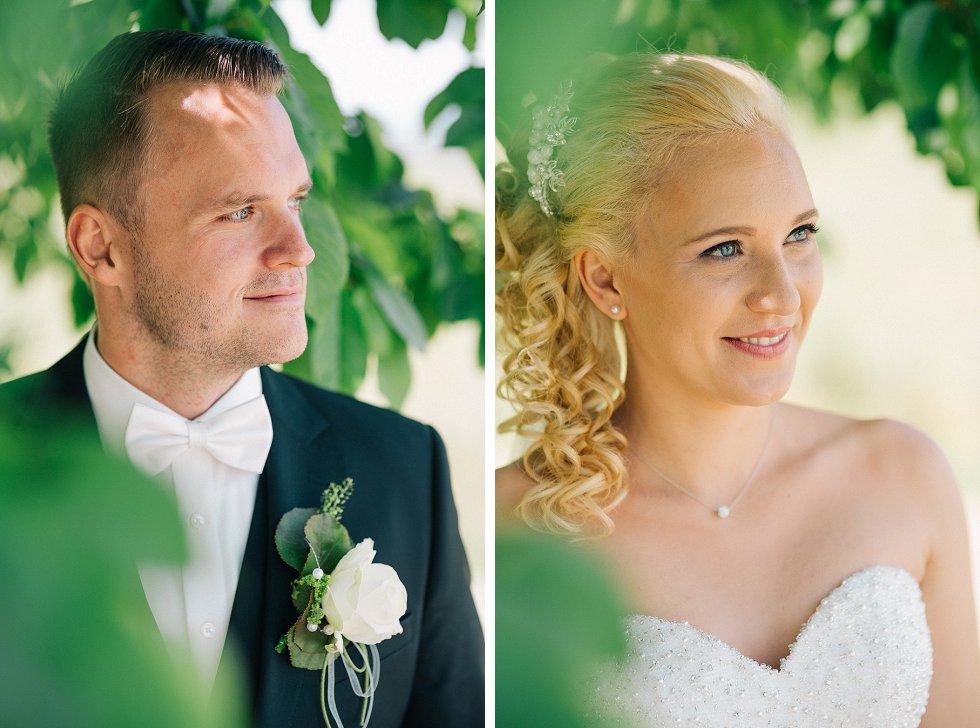Hochzeit in Offenburg und Baden-Baden - Christiane und Paul (21)