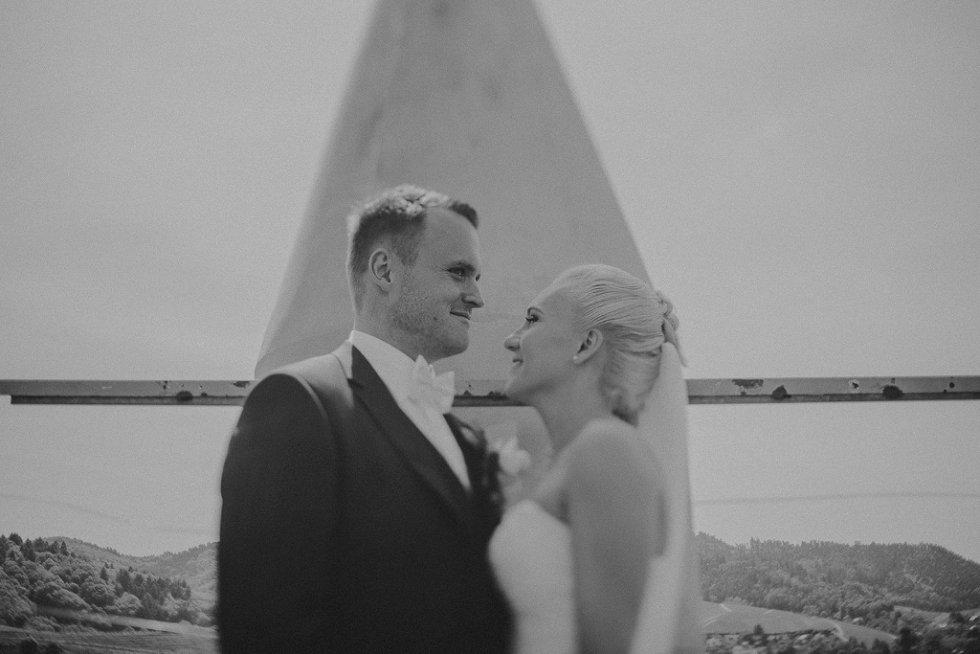 Hochzeit in Offenburg und Baden-Baden - Christiane und Paul (23)