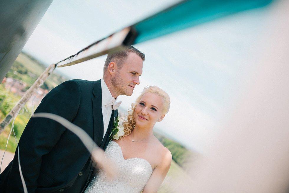 Hochzeit in Offenburg und Baden-Baden - Christiane und Paul (24)