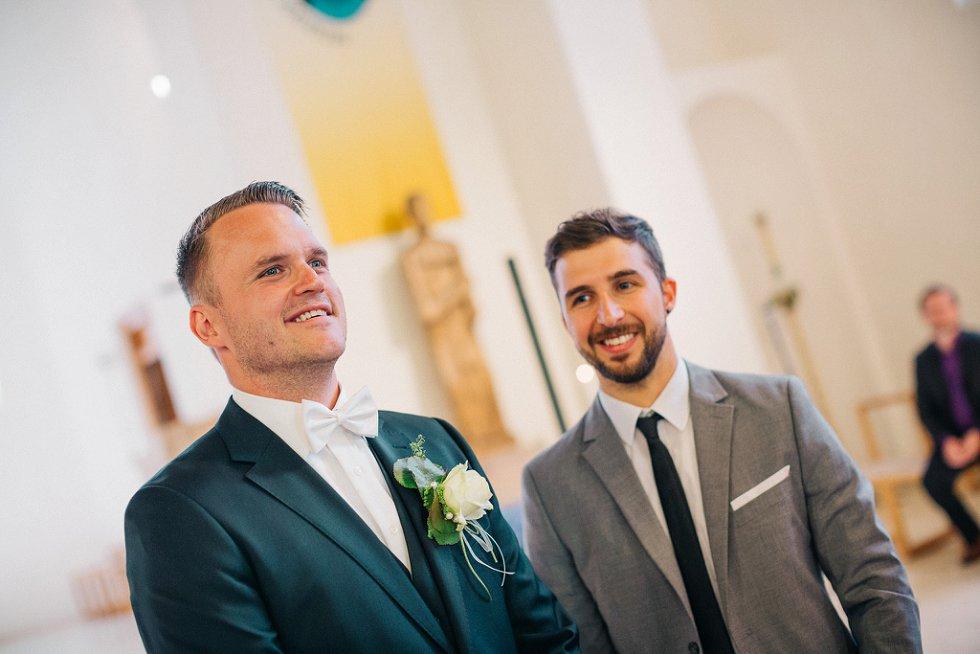 Hochzeit in Offenburg und Baden-Baden - Christiane und Paul (25)